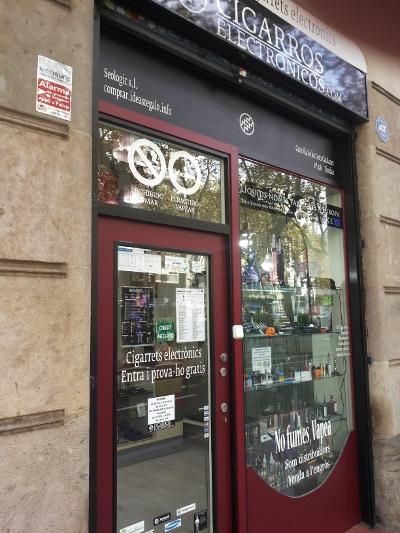 entrada_tienda_cigarrillos_electronicos_barcelona