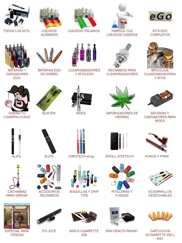 tienda_cigarrillos_electronicos